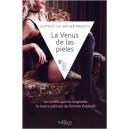 LA VENUS DE LAS PIELES LEOPOLDO VON SACHER-MASOCH