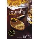 EL DESCONOCIDO (SOLO UNA NOCHE 1)