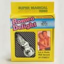 ROMEO DELIGHT